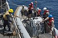 Farragut boat officer training 150910-N-VC236-035.jpg