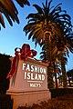 Fashion Island (2013) 04.JPG