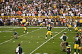Favre warms up in 2007.jpg