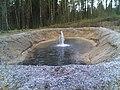 Fazerinkuja - panoramio - jampe.jpg
