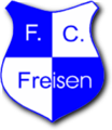 FcFreisenWappen.png