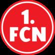 Fcn logo 1991.png