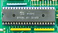 FeAp 92-1a - keyboad and display PCB - NEC D7508C-8626.jpg