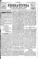 Federațiunea 1871-06-13, nr. 64.pdf