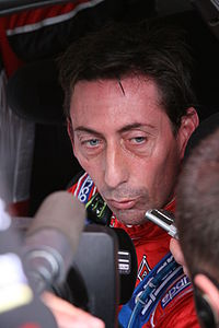 Federico Villagra.JPG