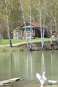 Fedurino Vacha NNov Pond 8199.jpg