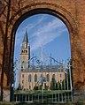 Fehrbellin Langen church.jpg