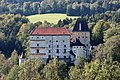 Feistritz am Wechsel - Burg (3).JPG