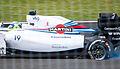 Felipe Massa 2014 British GP 016.jpg