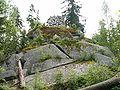 Felsenlabyrinth 25 db.jpg