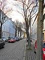 Femelingstraße.JPG