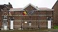Feneur - Oude school.jpg