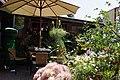 Fenqihu Nostalgia Restaurant 奮起湖懷舊餐廳 - panoramio.jpg