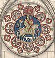 Ferdinand3 Chartres.jpg