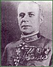 Ferenc Feketehalmy-Czeydner.jpg
