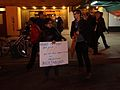 Ferguson Protest, NYC 25th Nov 2014 (15258857874).jpg