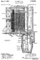 Fermi-Szilard Neutronic Reactor - Figure 37.png