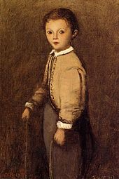 Fernand-corot-the-painters-grand-nephew.jpg