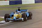 Fernando Alonso 2003 Silverstone 6.jpg