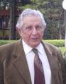 Fernando de Mendonça.png