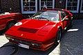 Ferrari 328 (01).jpg