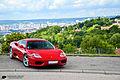 Ferrari 360 Modena - Flickr - Alexandre Prévot (26).jpg