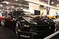 Ferrari FF (15848206293).jpg