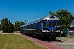 Ferrocarril de muestra TER Fiat TER 9701, Calatayud, España, 2016-06-21, DD 01.jpg