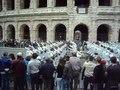 File:Festa della Repubblica 2016 41.webm