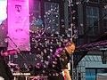 Festival Pelhřimov město rekordů 2017 X6.jpg