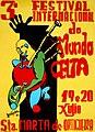 Festival de Ortigueira 1980 (35597212703).jpg