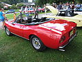 Fiat Dino Spyder (9436218691).jpg