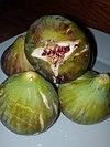 Ficus carica fruits - ώριμα σύκα.jpg