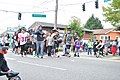 Fiestas Patrias Parade, South Park, Seattle, 2017 - 094 - South Park Soldiers Football & Cheer.jpg