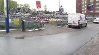 File:Fietseigenaren krijgen dag extra om fiets op te halen.webm