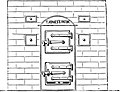 Fig 1-Amateurs Greenhouse Conservatory-0023.jpg