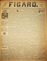 Figaro 13 juli 1884.jpg