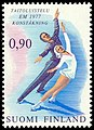 Figure-Skating-1977.jpg