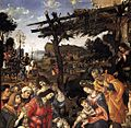 Filippino Lippi - Adoration of the Magi (detail) - WGA13095.jpg