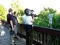 Filming Nutria Habitat in Beaverton, Oregon 022-DP-06417.jpg