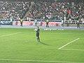 Final Superliga Postobón 2014 - Glorioso Deportivo Cali vs nacional 01.jpg