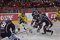 Finale de la coupe de France de Hockey sur glace 2014 - 095.jpg