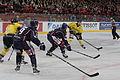 Finale de la coupe de France de Hockey sur glace 2014 - 123.jpg
