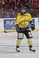 Finale de la coupe de France de Hockey sur glace 2014 - 129.jpg