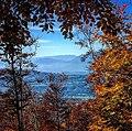 Finestra sull'Alpago.jpg