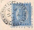 Finland 1860Sc9.jpg