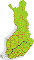 Finland national road 9.png