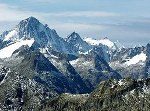 Finsteraarhorn from east.jpg