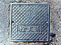 Fire.hydrant.cover.in.matsumoto.city.jpg