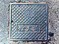 Fire.hydrant.cover.in.matsumoto.city.jpg